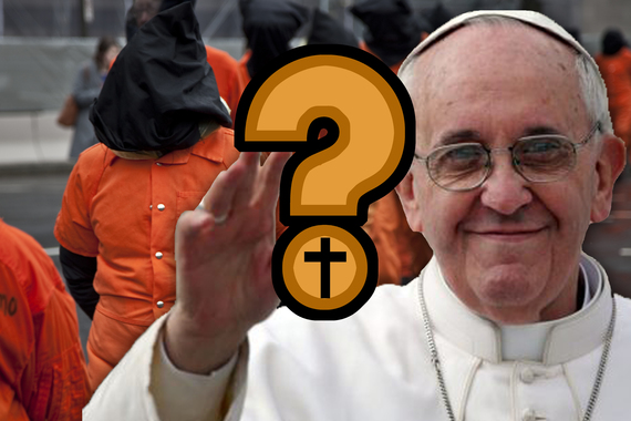 2014-01-20-POPE.jpeg
