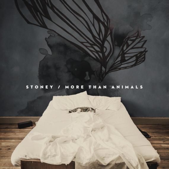 2014-01-20-StoneyMoreThanAnimalscover1.png