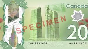 2014-01-20-Vingtdollars.jpg
