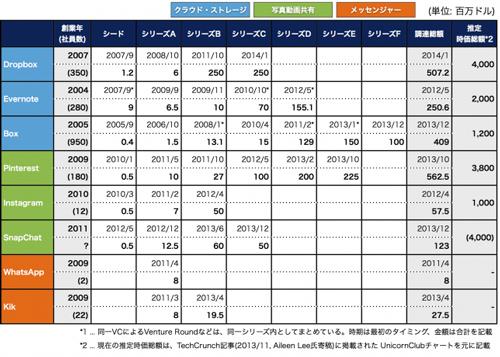 2014-01-20-chart1500x357.jpg