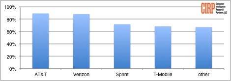 2014-01-20-chart2.jpg