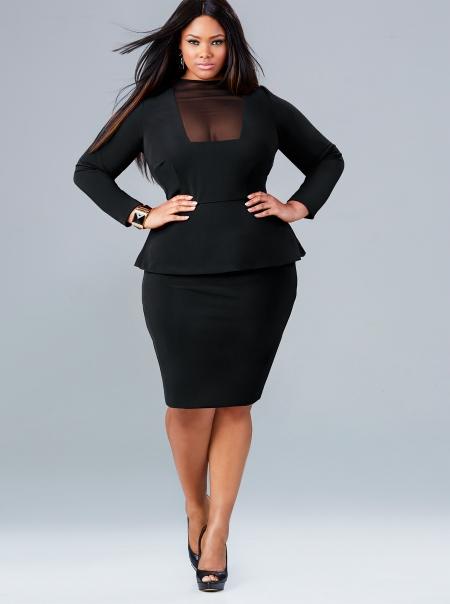 Damianou Sizes Small - 3X Bonjour Madame, Boutique Unique, Chicago