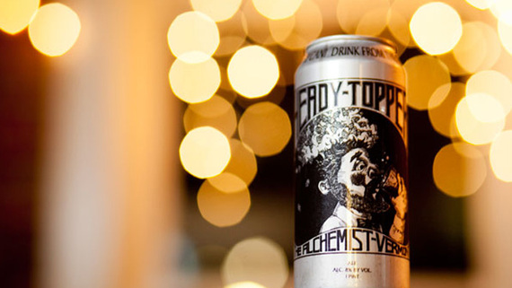 2014-01-20-skibeer_headytopper_2.jpg