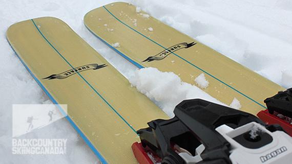 2014-01-20-skibeer_walkfrees_12.jpg