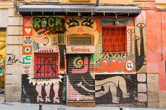 2014-01-20-streetartpoland10.jpg