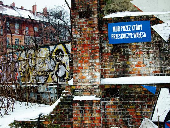 2014-01-20-streetartpoland2.jpg