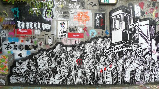 2014-01-20-streetartpoland4.jpg