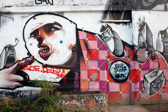 2014-01-20-streetartpoland6.jpg