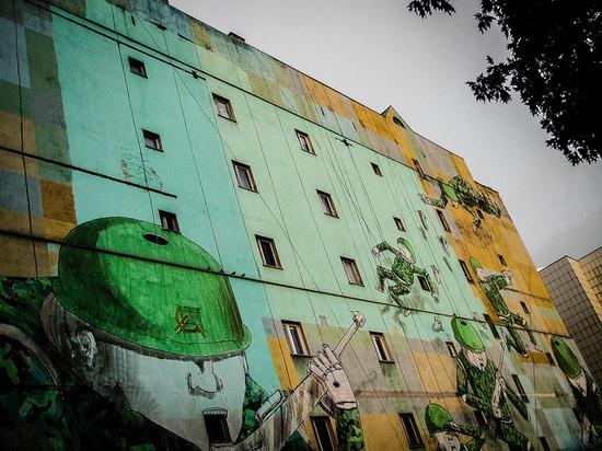 2014-01-20-streetartpoland7.jpg