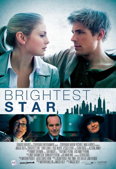 2014-01-21-BrightestStar.jpg