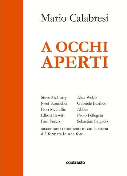 2014-01-21-Copertina_aocchiaperti.jpg