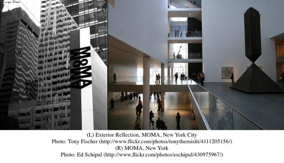 2014-01-21-HP_2_MoMA_Interior_Exterior.jpg