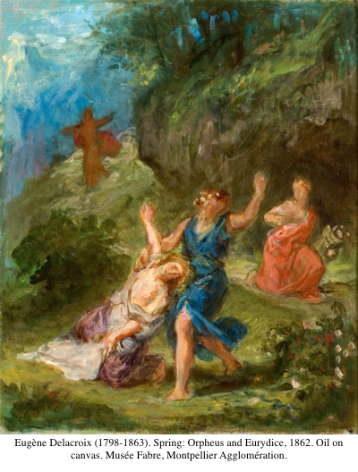 2014-01-21-HP_5_Delacroix_Spring_Orpheus_and_Eurydice.jpg