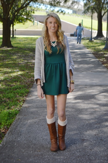 South Florida Style At The University Of South Florida Huffpost