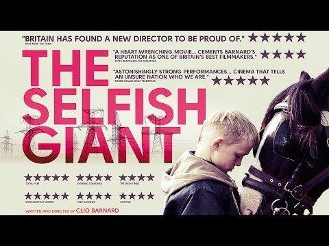 2014-01-21-TheSelfishGiant.jpg