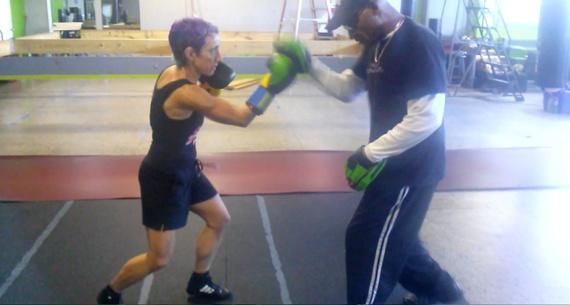 2014-01-21-boxing4.jpg