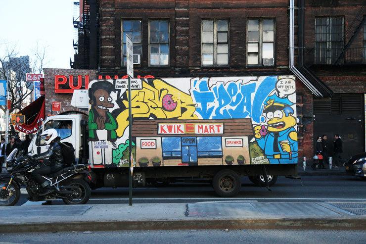 2014-01-21-brooklynstreetartsevoridealjaimerojo011914web.jpg
