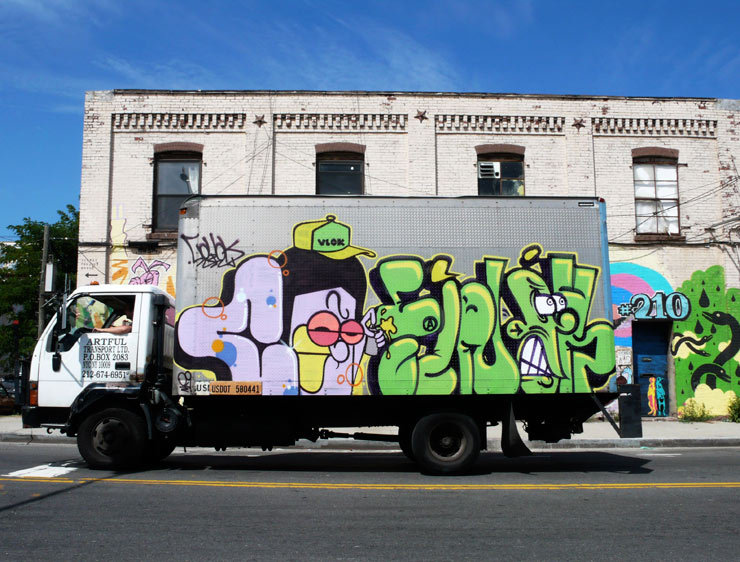 2014-01-21-brooklynstreetartvlokcrewjaimerojo011914web.jpg