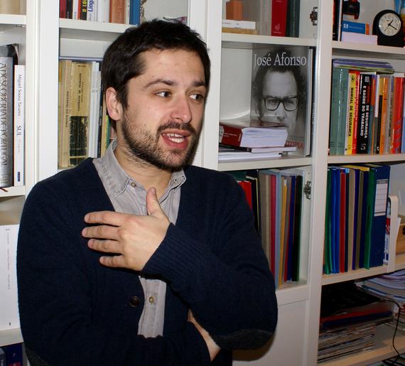 2014-01-21-francisco_ferreira.png
