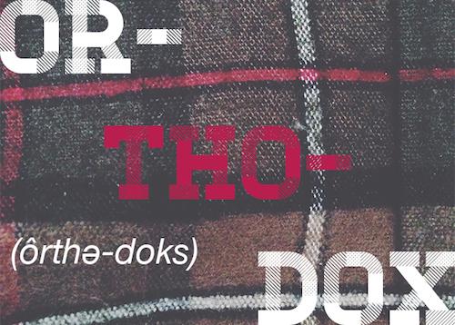 2014-01-21-orthodox.jpg