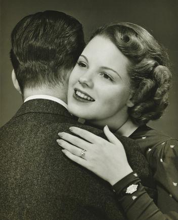 2014-01-21-weddingplanningwhattodoafteryougetengaged.jpeg
