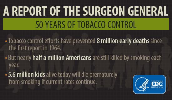 2014-01-22-14_243285A_skinner_tobacco_sgr_banner.jpg