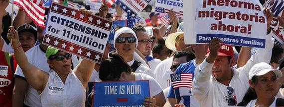 2014-01-22-2013_US_Immigration_Bill_BD_2.jpg