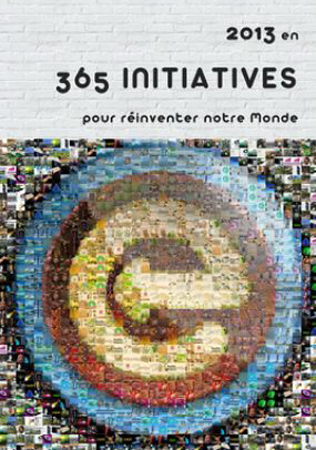 2014-01-22-365initiatives.JPG