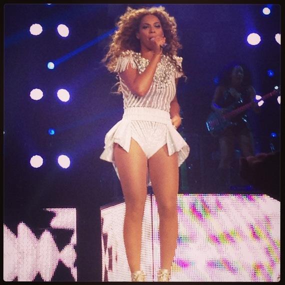 2014-01-22-Beyonce.jpg