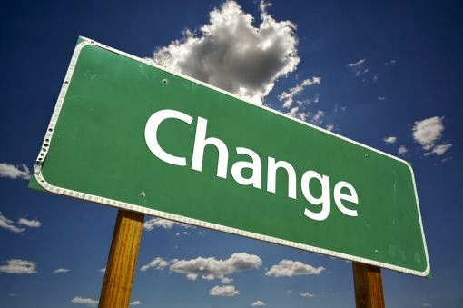 2014-01-22-Change.jpg