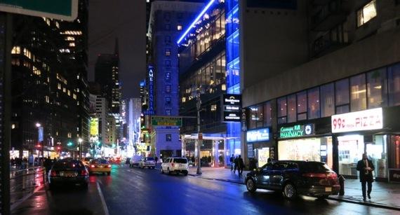 2014-01-22-DownBroadway55thStNYC.jpg