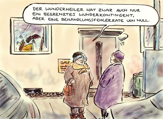 2014-01-22-HP_BehandlungsfehlerinKrankenhusern.jpg