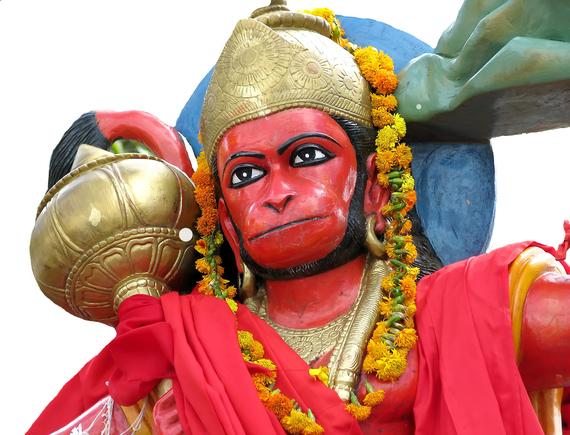 2014-01-22-Hanuman3.jpg