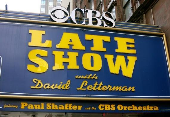 2014-01-22-LateShowDavidLettermanNYC.jpg