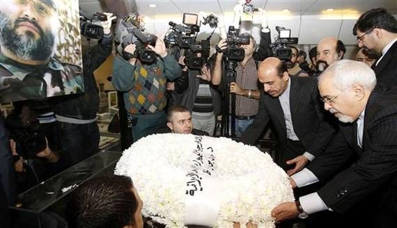 2014-01-22-Sarif_Libanon_Terror.jpg