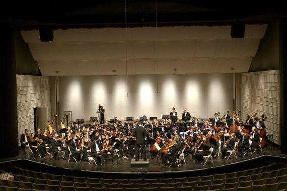 2014-01-22-SymphonyinCFBg.jpg