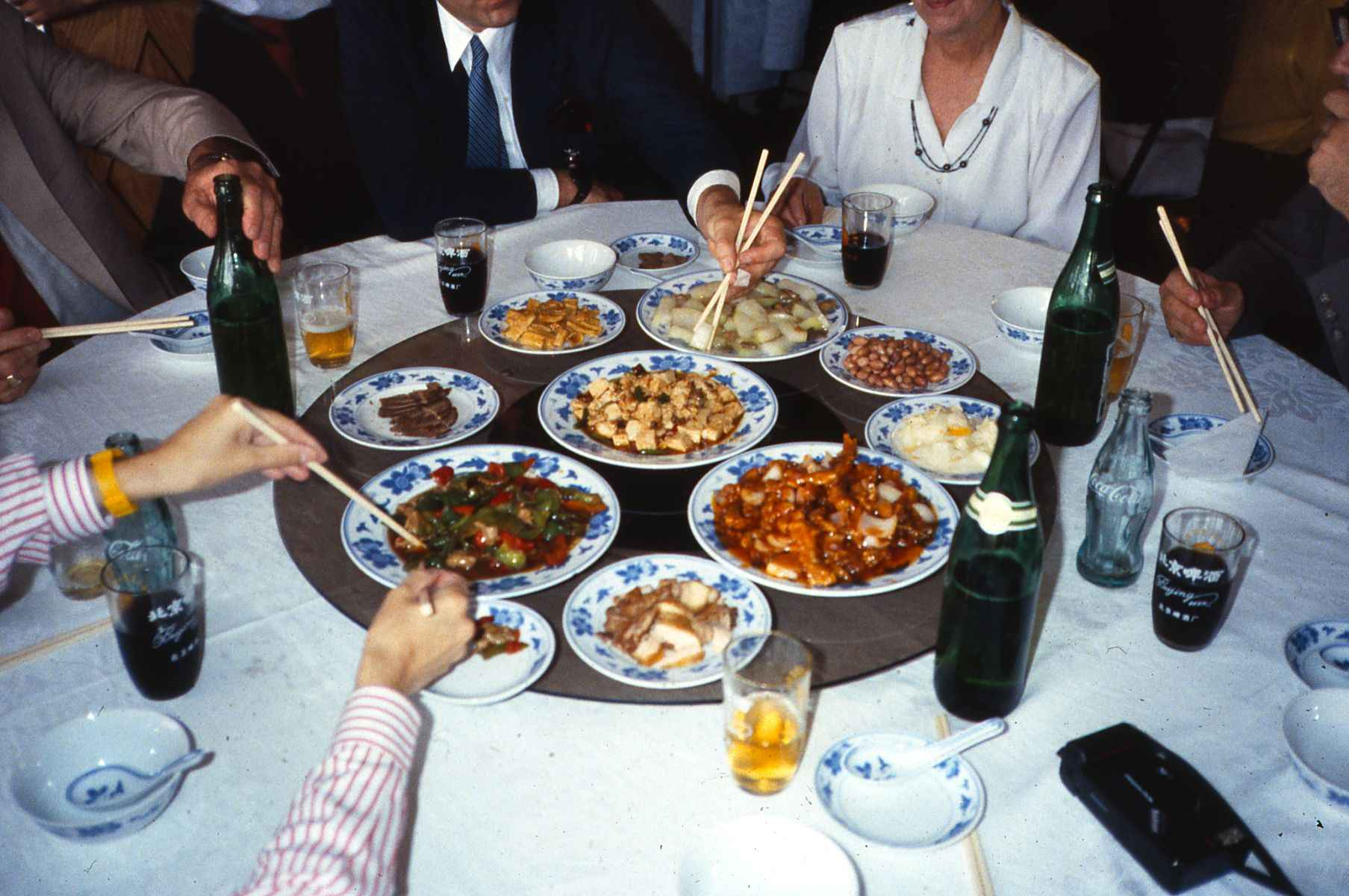 10 little known historical facts about american chinese On 10 facts about chinese cuisine