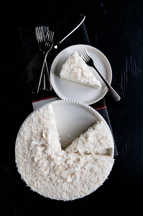 Rabbit Mold Cake Recipe