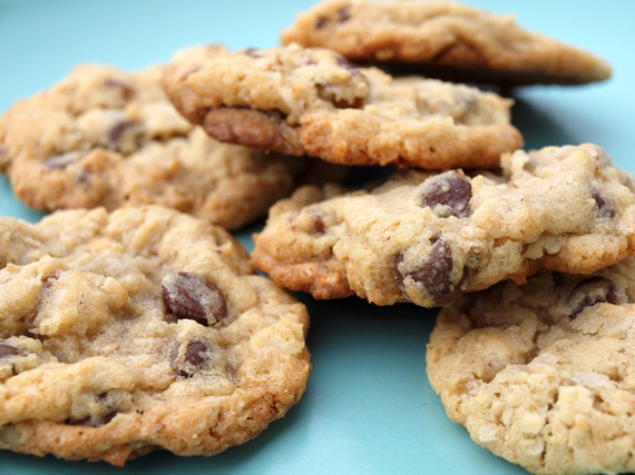 2014-01-22-chocchipcookies.jpg