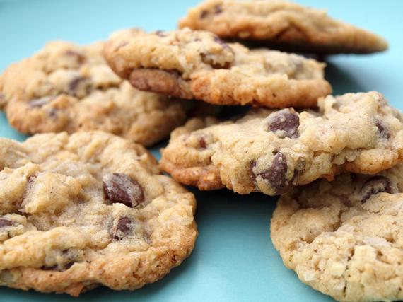 2014-01-22-chocchipcookies.jpg