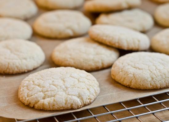 2014-01-22-craveworthysugarcookies.jpg