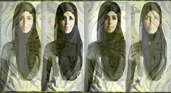 2014-01-22-hijabsmosaic.jpg