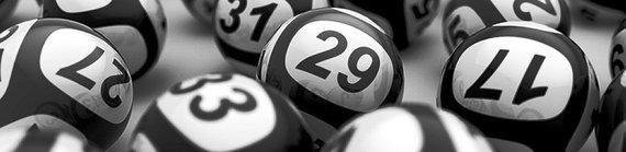 2014-01-22-lotteryballs.jpg