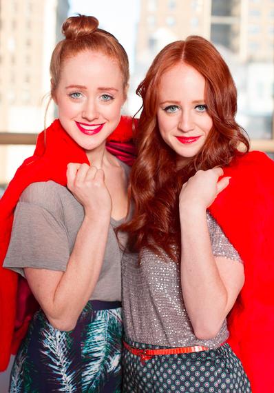 2014-01-22-redhead_makeup_tips1.png