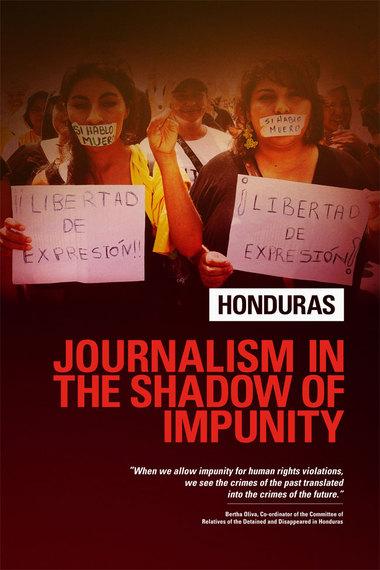 2014-01-23-20140123_HondurasCover.jpg