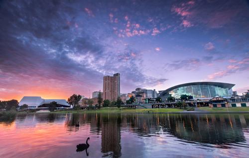 2014-01-23-Adelaide.jpg