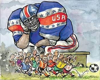 2014-01-23-AmericanExceptionalism.jpg