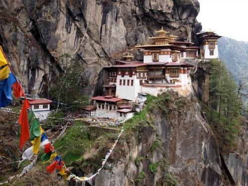 2014-01-23-Bhutan.jpg