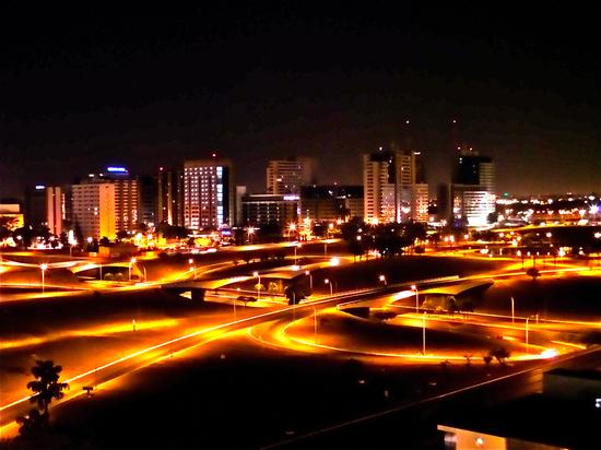2014-01-23-BrasiliaAtNight.jpg
