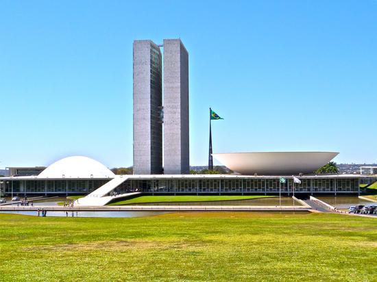 2014-01-23-BrasiliaCongress.jpg